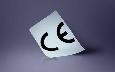 Certyfikacja wyrobów medycznych dla karboksyterapii