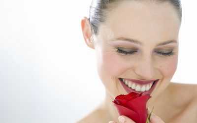 Karboksyterapia – top zabieg medycyny estetycznej